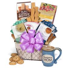 Food Gifts To Send Gifts To Usa From Bangladesh International Gift Delivery Service