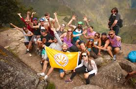 group travel images 5 reasons why group travel is better than solo travel free and jpg