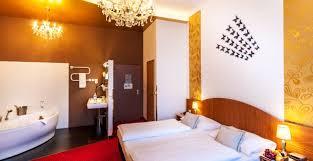 designer hotel wien boutique hotel donauwalzer in vienna