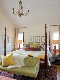 how to mix old and new furniture mixing old and new furniture mixing furniture styles bedroom