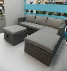 garden furniture bistro dining sets u0026 many more newbank garden
