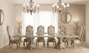 product dining room nabco furniture