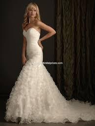 exclusive wedding dresses exclusive wedding dresses of the dresses