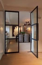 modern glass door designs frosted glass interior doors design pictures remodel decor and