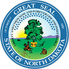 North Dakota travel wiki images North dakota your best source for replacement glass and repair png