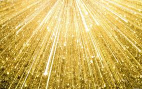 gold wallpapers 41 hd gold wallpapers free