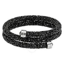 bangle bracelet swarovski images Swarovski crystal bangle 5250023 swarovski ladies jewelry jpg