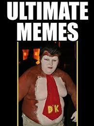 Free Funny Memes - memes ultimate memes jokes 2017 the one true kong funniest