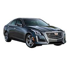cost of a cadillac cts 2017 cadillac cts prices msrp invoice holdback dealer cost