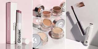 best korean skin care deals black friday 2017 11 best glossier makeup and skincare products 2017