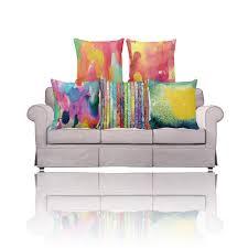 Home Decor Pillows Cheap Pillow Cover Design Ideas Find Pillow Cover Design Ideas