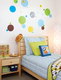 children u0027s room designs sunset