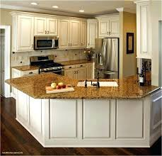 replacing cabinet doors cost cost of cabinet doors low cost kitchen cupboard doors euancbell