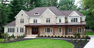country style homes classic country style homes 5838