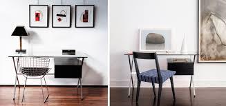 Knoll Office Desk Knoll