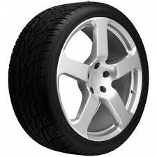 porsche cayenne 22 rims 22 porsche cayenne panamera rinspeed style silver wheels rims usarim