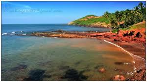 best places for destination weddings best places for destination weddings in india holidayiq