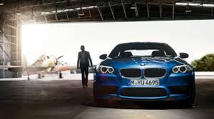 download wallpaper 3840x2160 bmw m5 car 4k ultra hd hd background