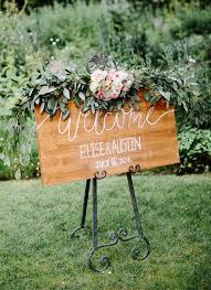 Garden Wedding Ideas 30 Garden Wedding Ideas For 2017 Elegantweddinginvites