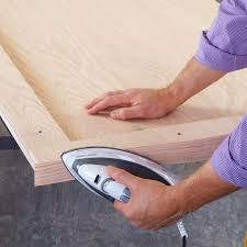 How To Build A Wood Platform Bed Frame by How To Make A Diy Platform Bed