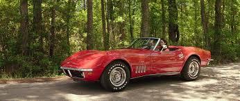 best c3 corvette imcdb org 1969 chevrolet corvette stingray c3 in the best of me