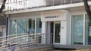 bureau air guide réunion compagnies aériennes présentes à la réunion