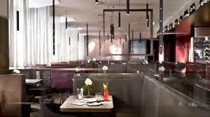 Wohnzimmer Cafe Karlsruhe Joma Wien Cafe Brasserie Bar Joma Urbanes Design Trifft