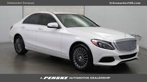 a class mercedes price 2015 used mercedes c class 4dr sedan c 300 4matic at