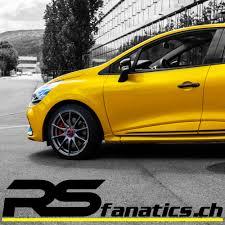 renault 4 tuning renault sport forum rsfanatics ch