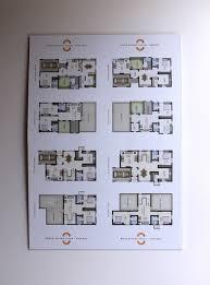 navin u0027s patra aaranya brochure brochure design branding art
