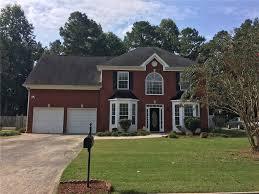 halloween city douglasville ga hiram ga homes for sale u0026 real estate homes com