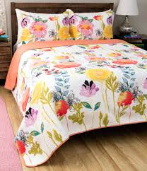 Yellow Duvet Cover King Duvet Covers Beach Comforter Set Full Queen Pink And Yellow