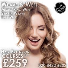 foxy hair extensions newcastle sew in weave extensions newcastle indian remy hair