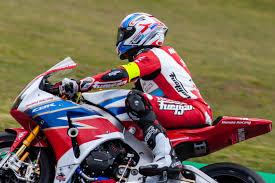 honda baik cbr free honda bike images to download from moto racing events at le