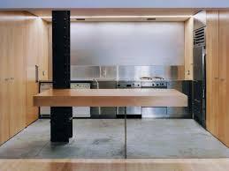 stainless steel kitchen island u2013 kitchen ideas