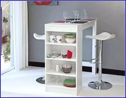 bar de cuisine meuble de cuisine bar meuble cuisine 12ajpg meuble de cuisine