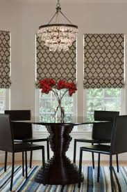 24 best roman shades images on pinterest window coverings roman