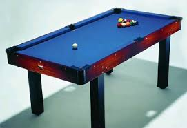 snooker table tennis table pool tables bce pool table pool tables for sale uk