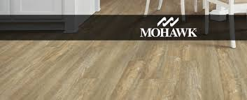 grandwood solidtech lvt review http carpet wholesalers com