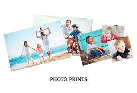 Best Photo Albums Online Photo Print Canvas Printing Photo Book Malaysia Fotozzoom