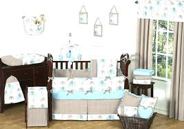 Target Nursery Bedding Sets Boys Crib Bedding Baby Boy Cribs Bedding Sets Crib Target Boy Crib