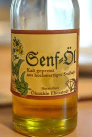 huile de moutarde cuisine huile de moutarde cuisine 15 huile de moutarde 2 swyze com