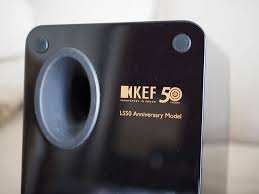 kef ls50 for home theater kef ls50 used sold