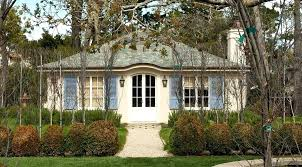 pictures of french country homes modern french country house ideas large size architecture modern