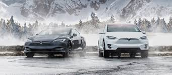 model semi trucks what to expect from tesla this month electric semi truck model 3