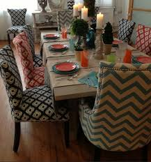 Fabric Ideas For Dining Room Chairs by Best Dining Room Fabric Chairs Contemporary Moder Home Design