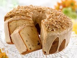 pound cake archives clarksville tn online