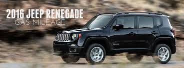 gas mileage for jeep jeep mileage images search