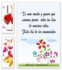 imagenes de amor y amistad para compartir por wasap saludos del dia del amor y la amistad para compartir por whatsapp