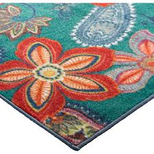 area rugs stunning lowes area rugs cheap outdoor rugs on teal and